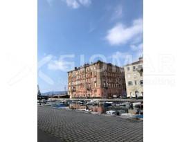 Appartamento in stabile, Vendita, Rijeka, Centar