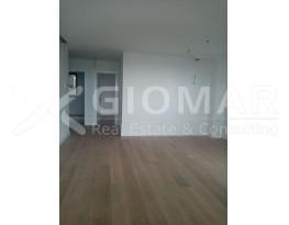 Appartamento in costruzione nuova, Vendita, Rijeka, Zapad