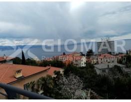 Appartamento su più piani in casa, Vendita, Opatija, Opatija