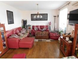 Appartamento su più piani in casa, Vendita, Opatija - Okolica, Ičići