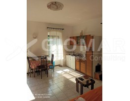 Appartamento su più piani in casa, Vendita, Matulji, Jurdani