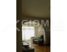 Appartamento su più piani, Vendita, Rijeka, Zapad
