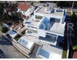 Flat in an urban villa, Sale, Opatija, Opatija