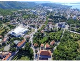 Appartamento in stabile, Affitto, Rijeka, Istok