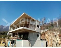 Casa in costruzione, Vendita, Opatija - Okolica, Veprinac